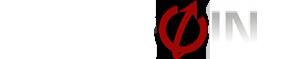 航景创新-精准智能飞行家 Logo